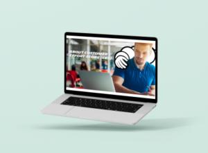 mini_minimalistic-macbook-pro-mockup-floating-against-a-solid-color-backdrop-63-el