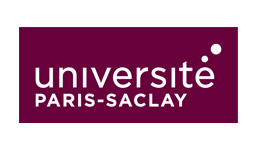 logo_UP_saclay_final